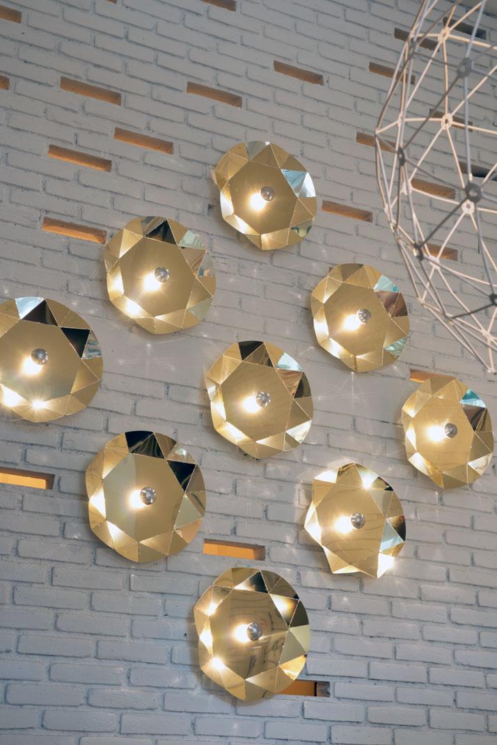 10-Malamen-by-Ricardo-Casas-Design-Office-Polanco-Mexico-Cityphoto--Jaime-Navarro-yatzer