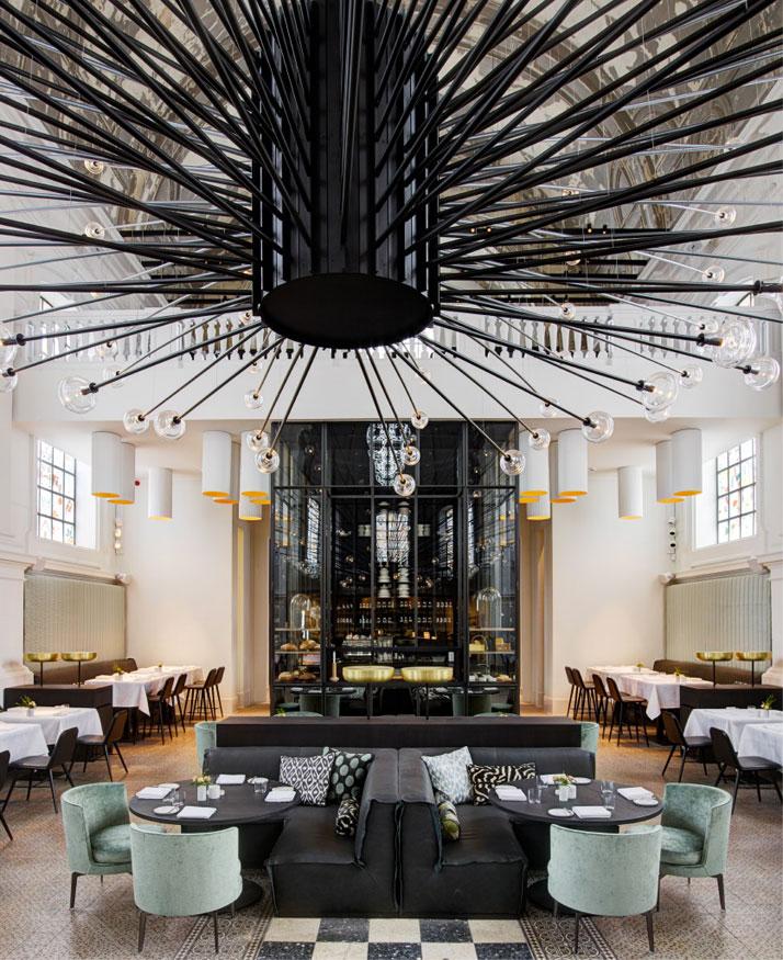 4-Piet-Boon-The-Jane-Restaurant-Antwerp-yatzer