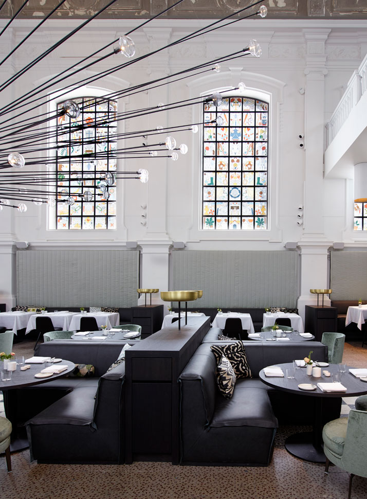 k2-Piet-Boon-The-Jane-Restaurant-Antwerp-yatzer
